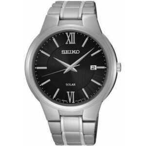 SNE387P1 Seiko Herreur