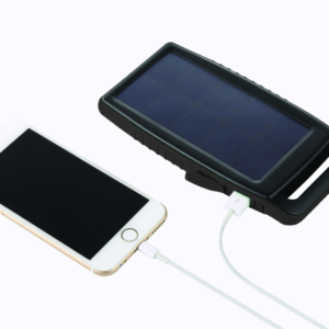 Xtorm FS103 Solar Power Bank Hybrid