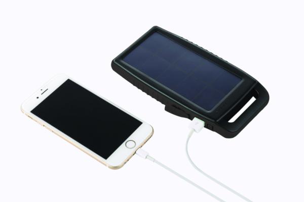 Xtorm FS103 Solar Power Bank Hybrid
