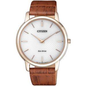 AR1133-15A Citizen Herreur