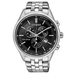 AT2141-87E Citizen Herreur