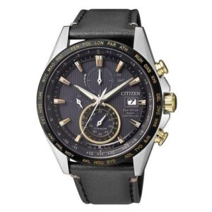 AT8158-14H Citizen Herreur