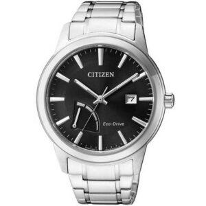 AW7010-54E Citizen Herreur