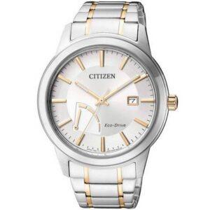 AW7014-53A Citizen Herreur