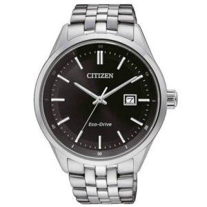 BM7251-88E Citizen Herreur