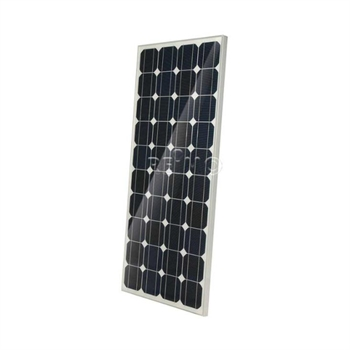 CARBEST Solcellepanel CB-100