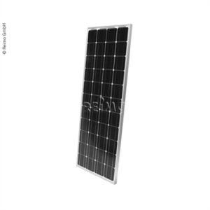 CARBEST Solcellepanel CB-120