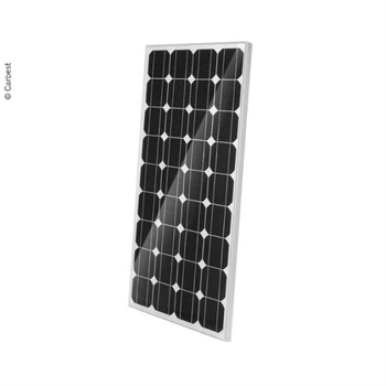 CARBEST Solcellepanel CB-140