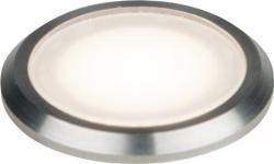 Garden decklight 0,8W/830 IP67 rustfri