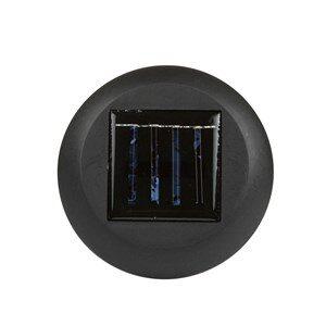 LED Solar Havebelysning 1 LED